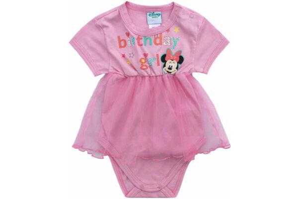 A tökéletes partykellék  a szülinapi gyerek póló 7893760117