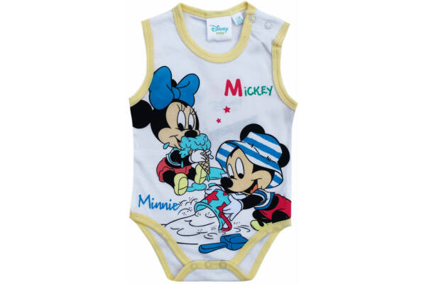 8e6a741ea6 body-kombidressz-disney-mickey-mouse