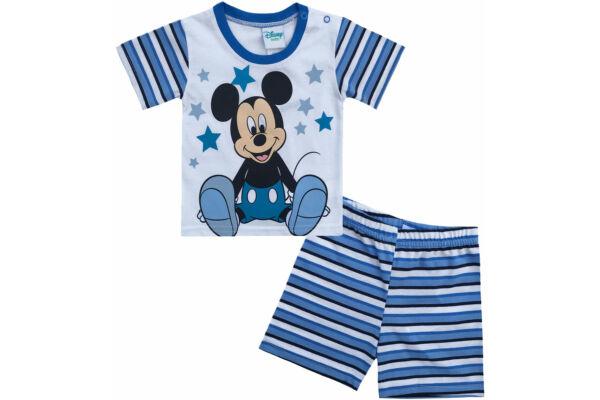 baba-ket-reszes-shortos-szett-disney-mickey · Disney Mickey 2 részes pamut  ... 4473db2d60