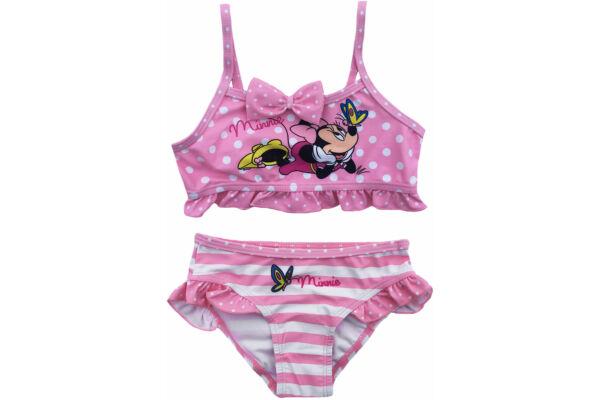 gyerek-furdoruha-bikini-disney-minnie. Gyerek fürdőruha ... f7a61ea6c8
