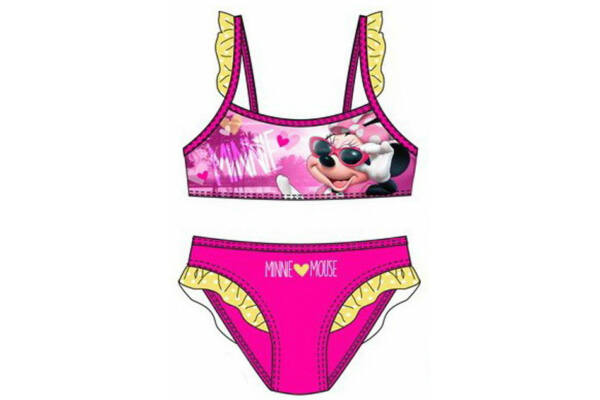 gyerek-furdoruha-bikini-disney-minnie · Gyerek fürdőruha ... 6ac551c4fc