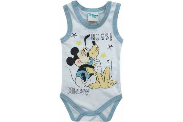 body-kombidressz-disney-mickey-mouse 186df3950b