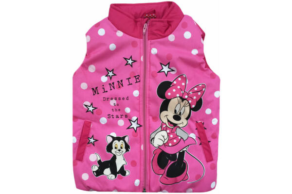 582fee7c78 gyerek-vizlepergetos-belelt-melleny-disney-minnie