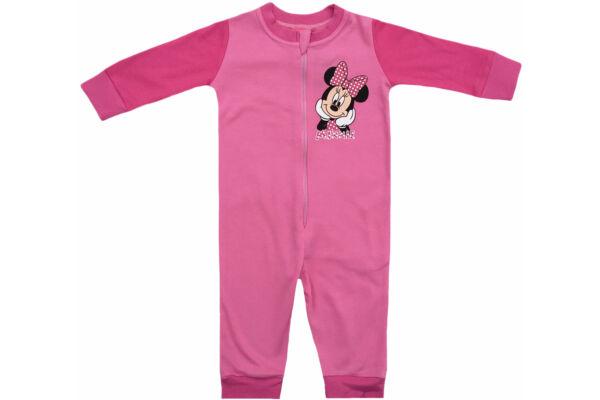 gyerek-pizsama-overal-disney-minnie