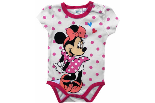 baba-body-kombidressz-disney-minnie-1 4c8a7f1b55