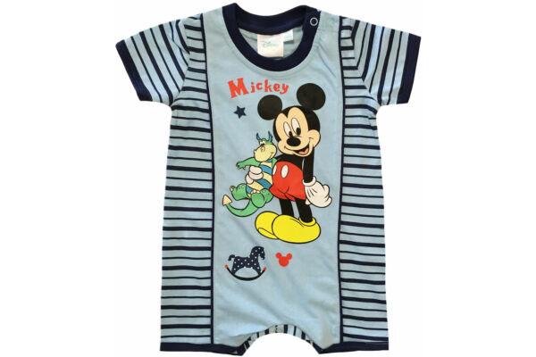 d6a56d9187 Mickey - Babaruha | gyerekruha | kiegészítők | lyamar | webáruház