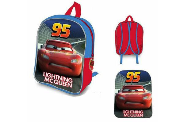 03e4f31d7d Ovis táskák, iskolatáskák, hátizsákok széles választéka